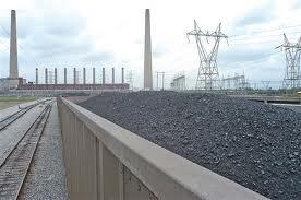 A report shows coal production in eastern Kentucky dropped more than 41 percent in two years.
