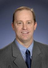 Jeff Brohm is WKU's new offensive coordinator and assistant head coach.