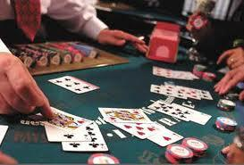 Kentucky lawmakers are once again expected to debate expanded gambling measures during the 2014 General Assembly.