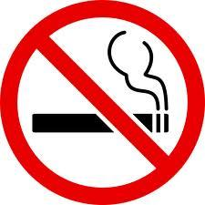 Several Kentucky cities and towns have enacted local smoking bans. Supporters are hoping the Kentucky legislature will pass a statewide ban.