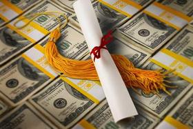 The CPE has given public universities and colleges in Kentucky the ability to increase undergraduate in-state tuition by 3%.