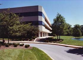 The Markey Cancer Center at the University of Kentucky