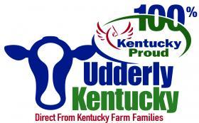 The new milk program is part of the Kentucky Proud effort.