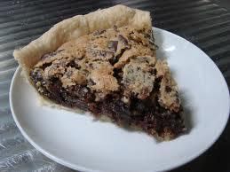 """You can call it delicious, but you can't necessarily call it """"Derby Pie."""""""