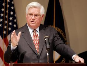 Rep. Hal Rogers (R-Ky)