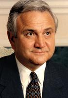 Larry Forgy