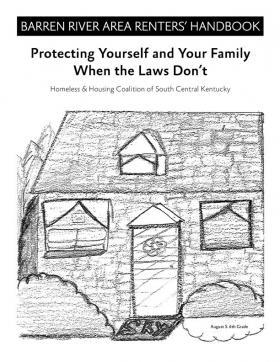 Barren River Area Renters' Handbook