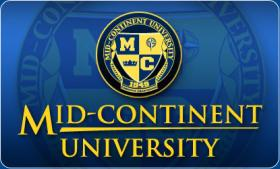 Mid-Continent University will officially close June 30.