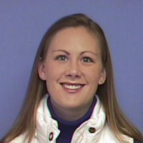 Sarah Hart was murdered during an early morning run in June 2012.