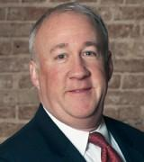 Bowling Green Attorney Greg Stivers is a nominee for a federal judgeship in the Western District of Kentucky.