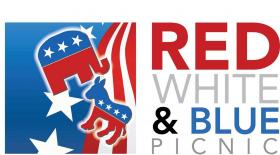 The Red, White & Blue Picnic takes place Aug. 26 in Owensboro