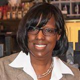 Tea Party candidate Jenean Hampton of Bowling Green is challenging incumbent State Representative Jody Richards in the November election.
