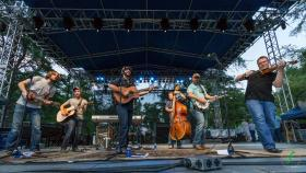 The Master Musicians Festival enters its 21st year in Pulaski County.