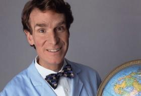 Bill Nye is coming to WKU on Oct. 15 as part of the school's 2014-15 Cultural Enhancement Series.