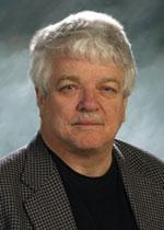 Dr. Alfred Bennett Jenson