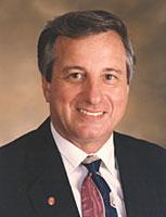 Robert Earl Fischer