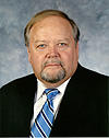 Jim Gooch (D-Providence) is sponsor of the house bill.