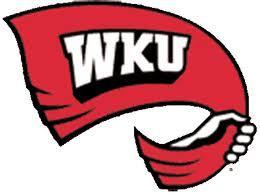 WKU Scholar Development