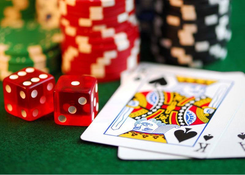 Southern baptist convention gambling aristocrat pokies roms