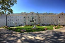 The Gatton Academy at WKU