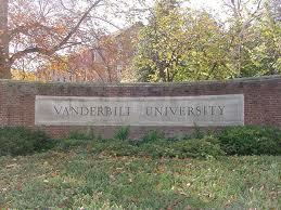 The debate in the Tennessee legislature follows a controversy at Vanderbilt.