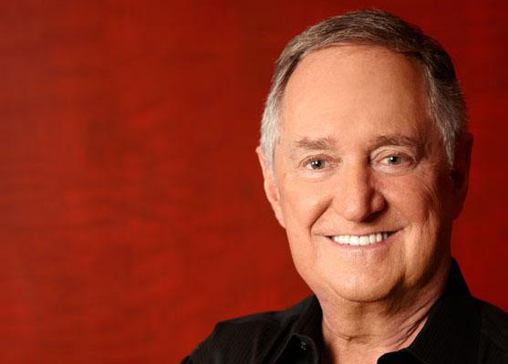 Neil Sedaka comes to Bowling Green this Saturday to preform with Orchestra Kentucky