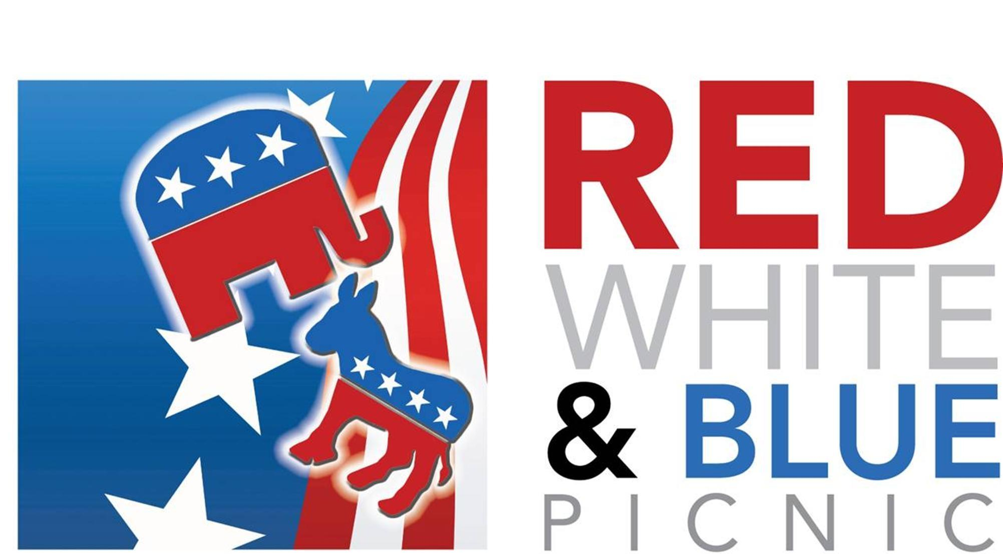 Mcconnell grimes meet in owensboro for political picnic wku owensboro is preparing to host some old fashioned political stump speaking this years red white and blue picnic is tuesday and will be headlined by us m4hsunfo