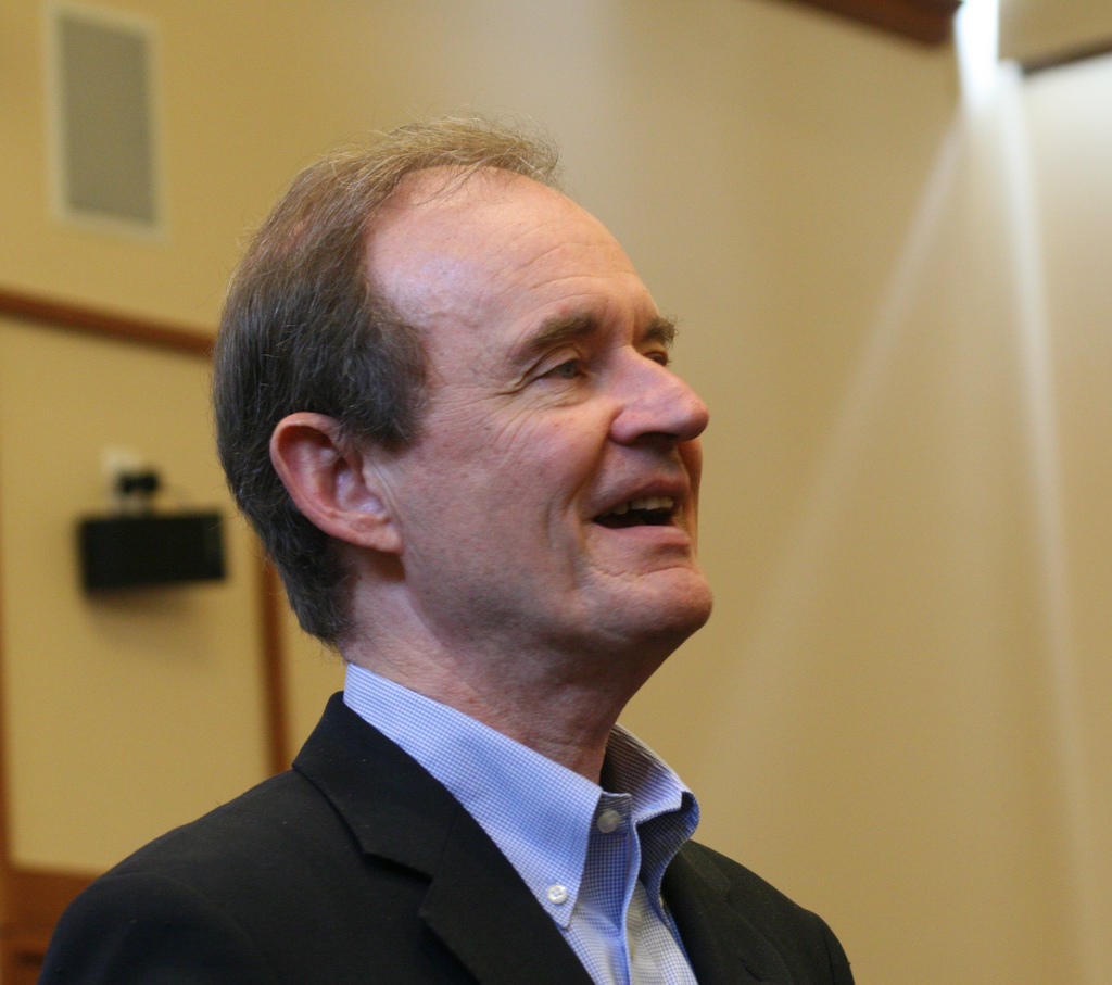 from Dax david boies gay marriage