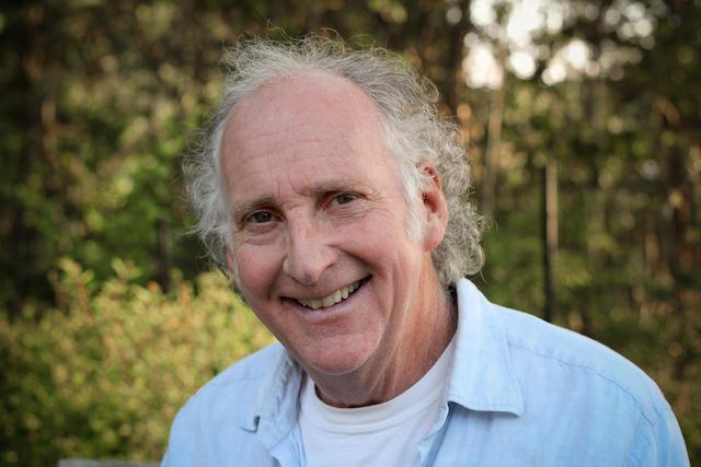 John Landes