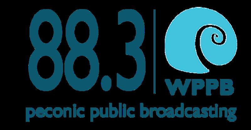 ~ media ADA Public Programs Files broadcasting.