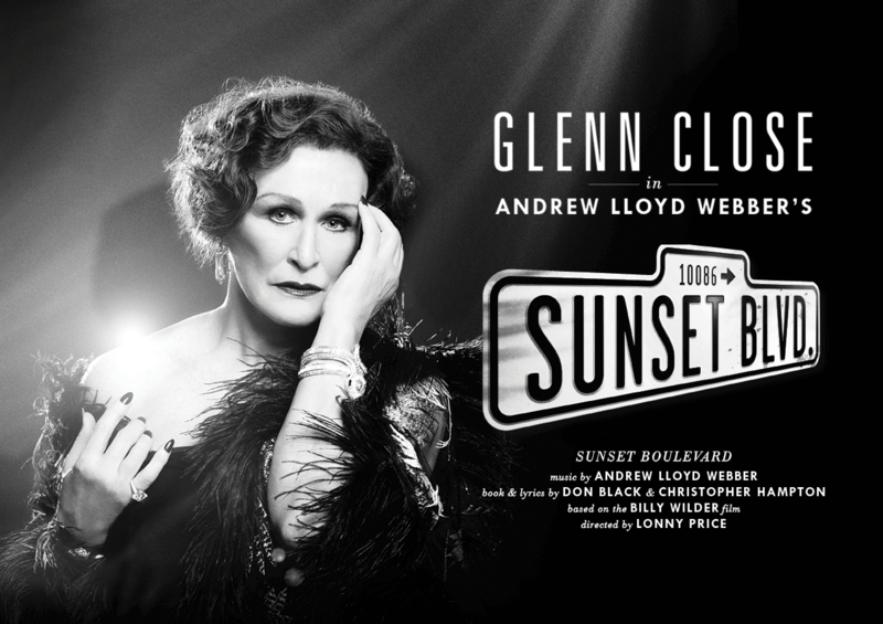sunset boulevard review