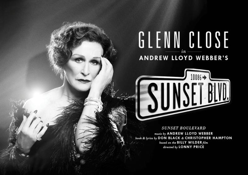 sunset boulevard review