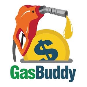Image result for Gasbuddy