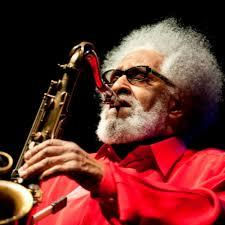 The Feeling of Jazz, Hr-2, Program No. 277 airing January 15, 2017 featured a spotlight on American jazz tenor saxophonist Sonny Rollins from 01-15-2017.