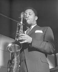 The Feeling of Jazz, Hr-2, Program No. 278 airing January 29, 2017 featured a 2nd spotlight on American jazz tenor saxophonist Sonny Rollins.