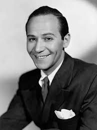 Frank Loesser was the featured composer on The Feeling of Jazz, program # 105 airing April 2, 2017.
