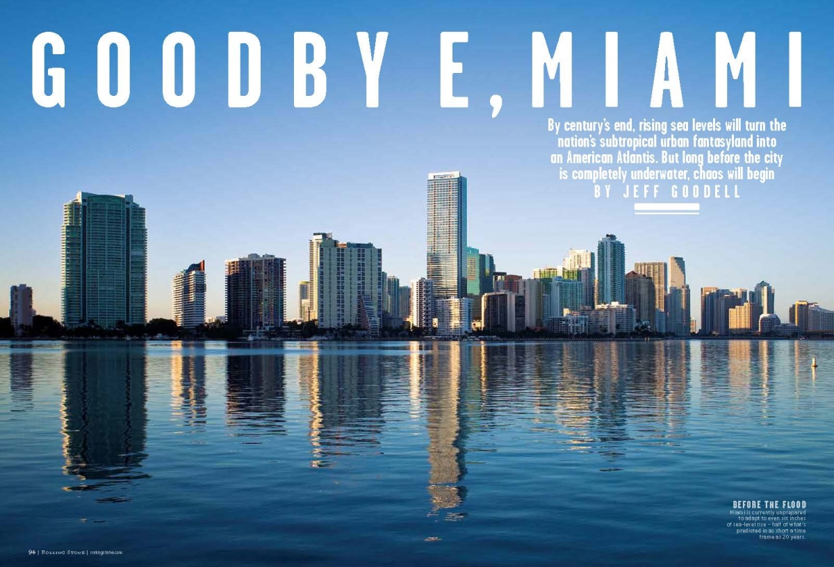 Goodbye_Miami_Title_Page_-__RollingStone