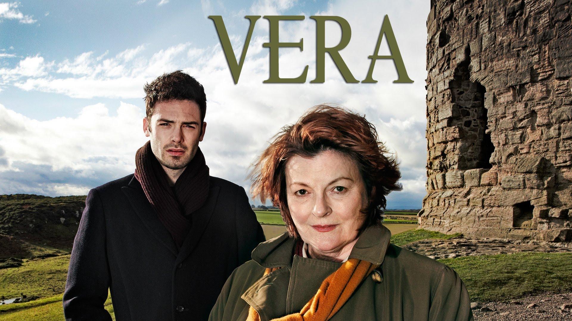 Vera Series
