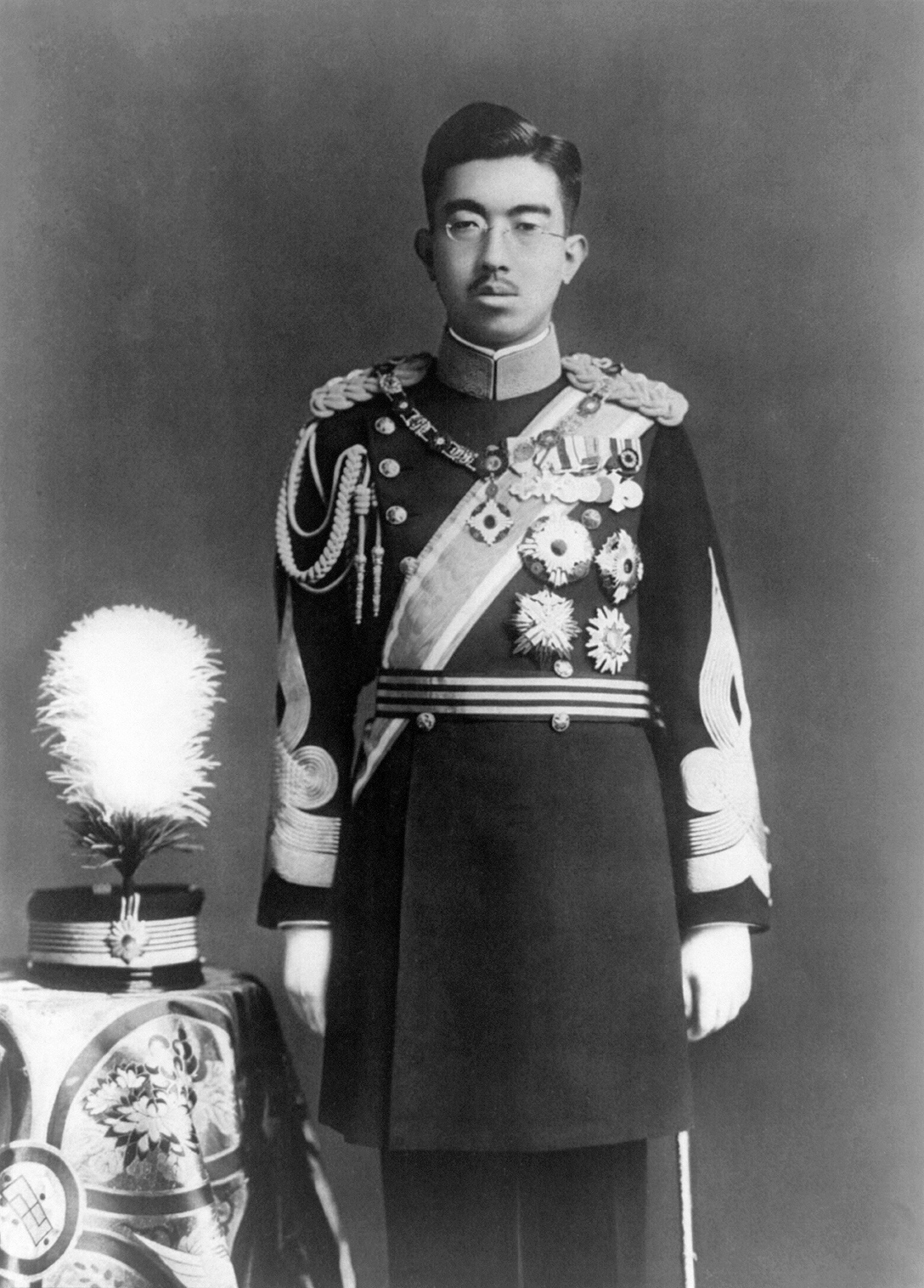 why japan went to war Japan's pre-eminent interest after world war i was to expand and preserve   additional information came from japan's pt&t ministry, which monitored.