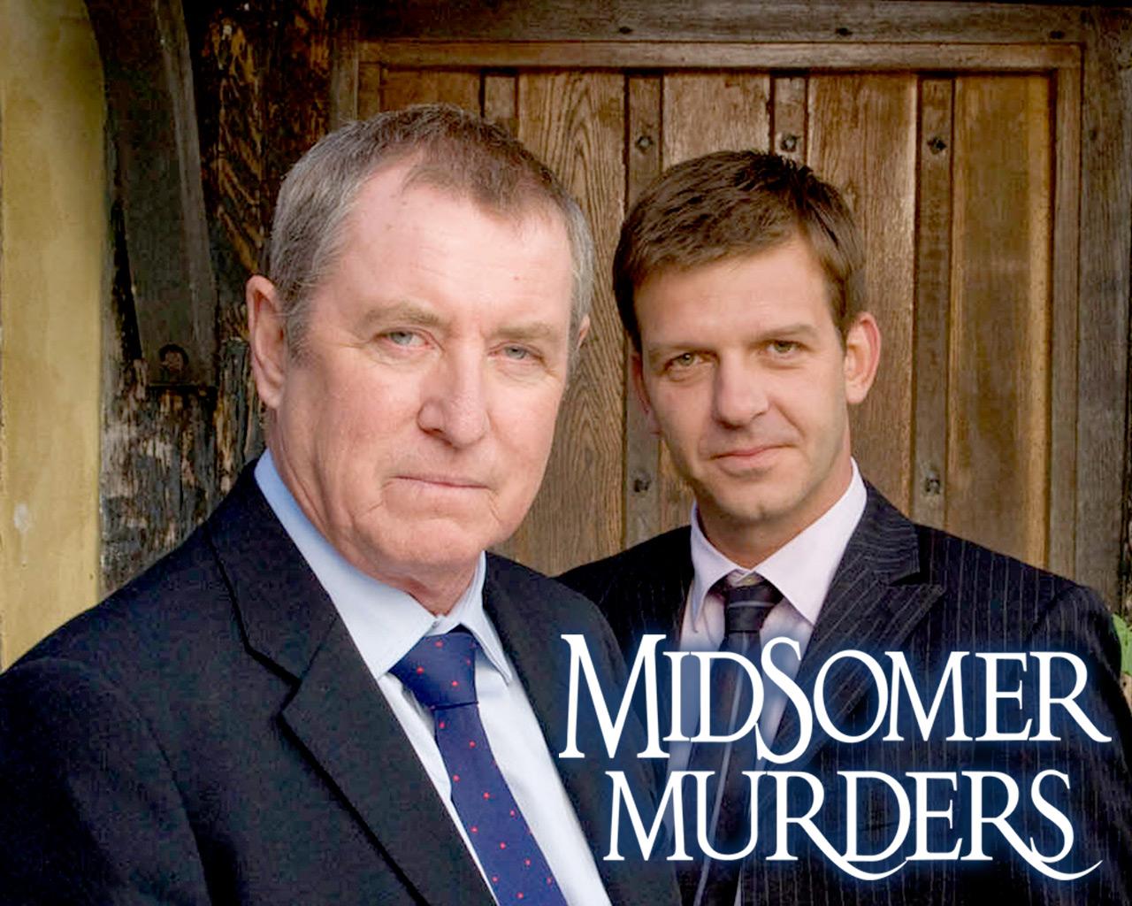 morden i midsomer avsnitt