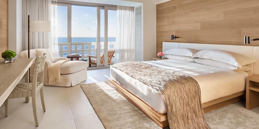 Edition hotel miami (miami, united states) – hotelinstyle. Com.
