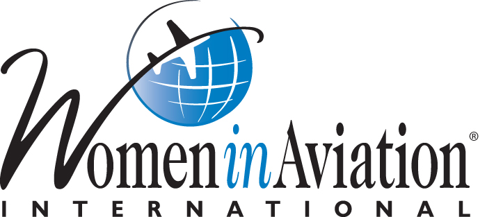 women in aviation Women in aviation online store is great source for your aviation products we also have a large collection of wai logo items our main categories are aviation collectibles, books, videos, clothing, jewelry, greeting and note cards, kid items and wiai member specials.