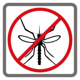 The Mosquito: Public Enemy Number #1 in the Florida Keys