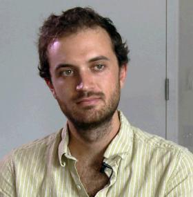 Jonquil Brookhart