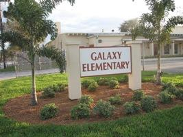 Green Transformation: Sun and wind will power one of Palm Beach County's oldest schools.