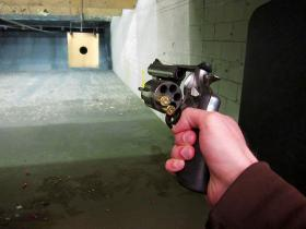 With over a million concealed weapons permits, Florida has more than any other state.