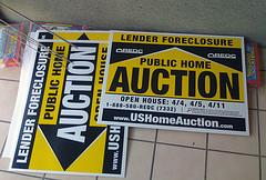 Florida still has one of the nation's highest foreclosure rates.