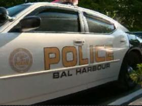 INVESTIGATION: Bal Harbour police allegedly traveled the country to seize drug money unrelated to local cases.
