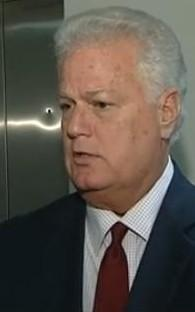 KEN DETZNER: Florida's secretary of state says South Florida elections officials