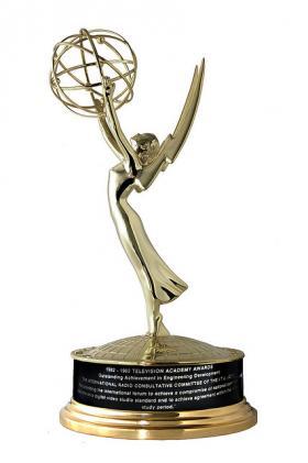 WLRN Television won three Emmy Awards this week.